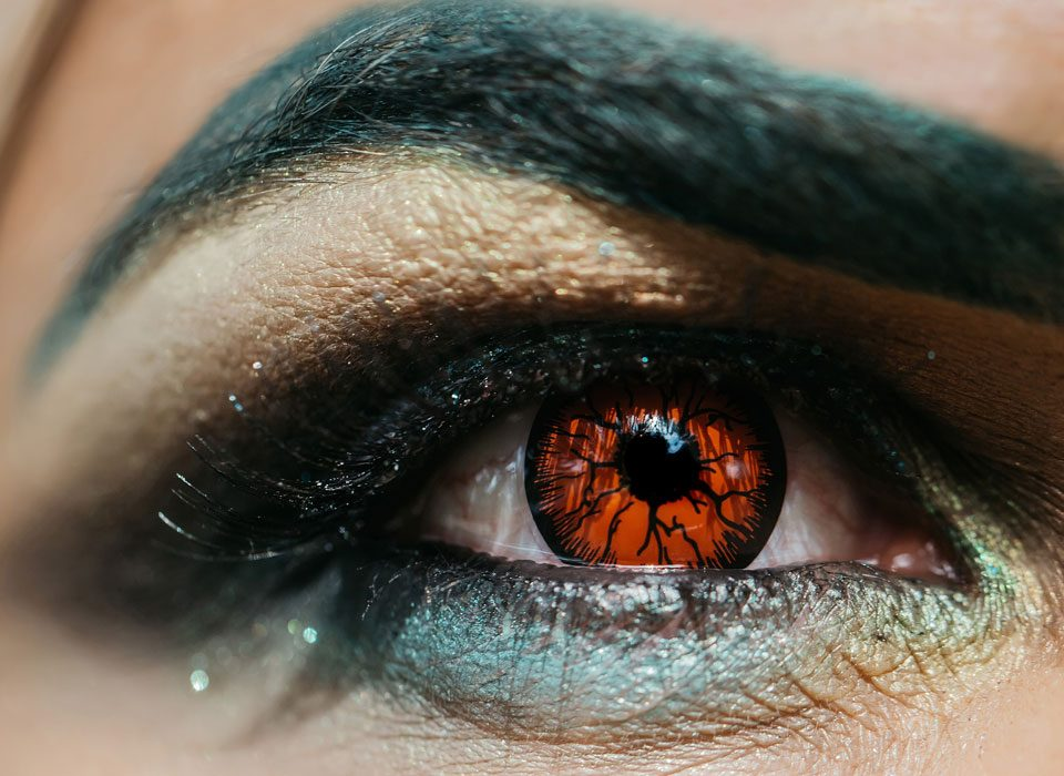 eyeexamBlogOct25