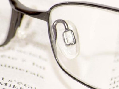 Tips to Adjust to Progressive Lenses