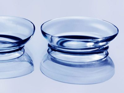 Tips for Adding Contact Lenses to Your Routine