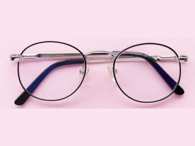 Tips for Adjusting to a New Prescription or Glasses