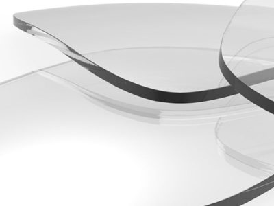 High-Index Lenses for Strong Prescriptions HOMEALL NEWSINFORMATIONHIGH-INDEX LENSES FOR