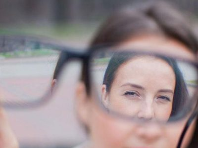 Astigmatism Symptoms and Clarification
