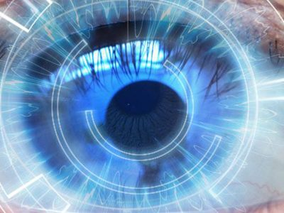 Technological Advancements to Fight Eye Disease