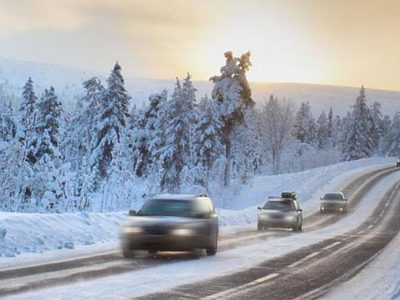 A Winter Driving Hazard You Might Have Overlooked